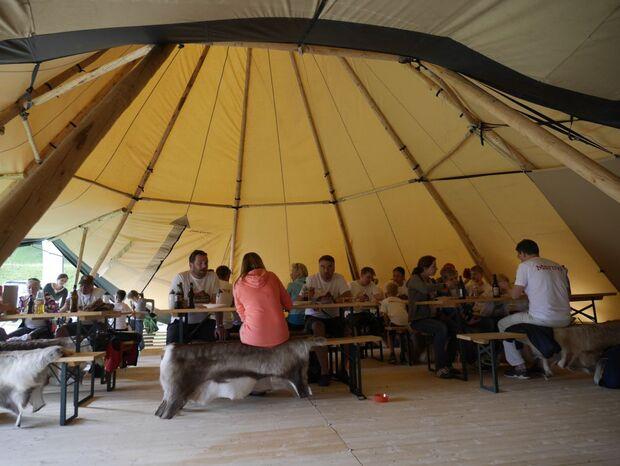 Marmot Family Camp Kleinwalsertal 2016 5