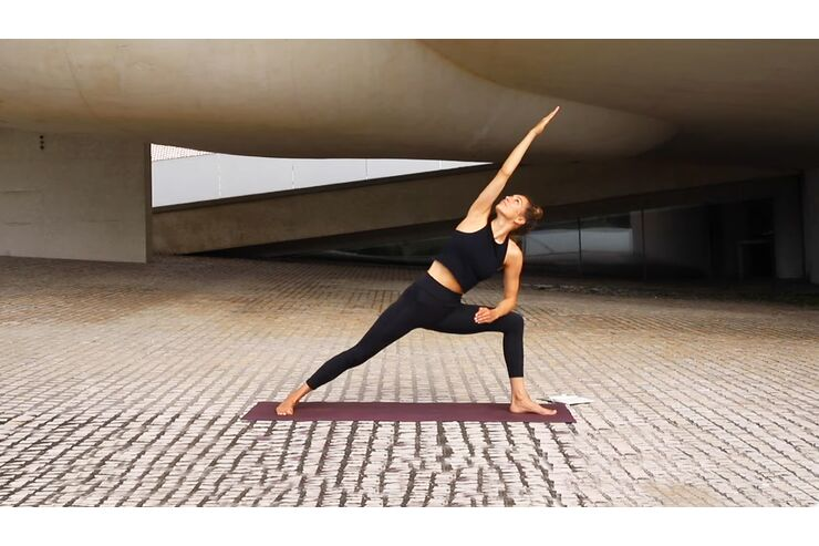 Yoga-Klettern-Yoga-f-r-Kletterer-Video-60-Minuten-