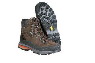new product classic super specials Best of Boots: Wanderschuhe im Test - outdoor-magazin.com