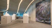 Messner Mountain Museum Corones - Eröffnung 5
