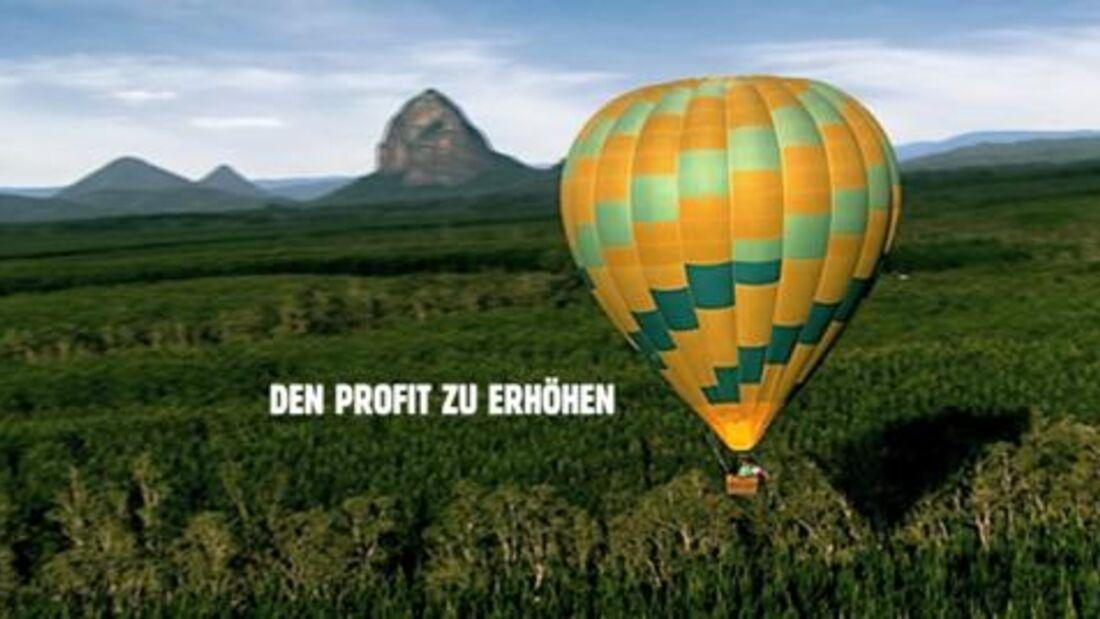 MillionDollarMemoQueenslandAV_German_60sec
