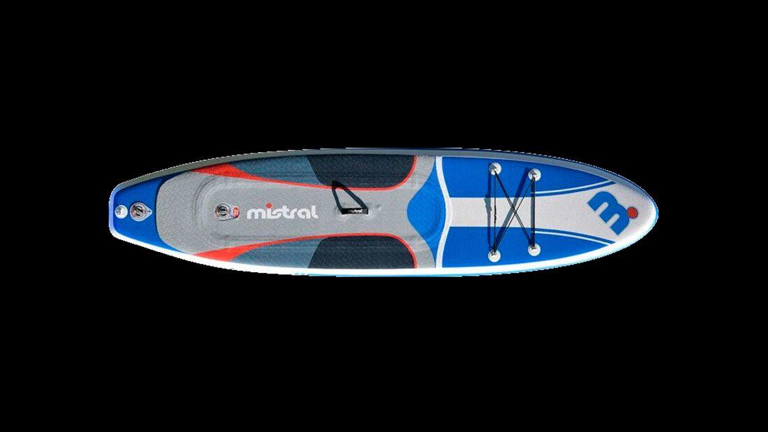 Mistral Elba SUP Board
