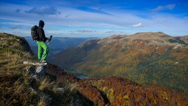 Montenegro Must Sees, Naturschauplätze