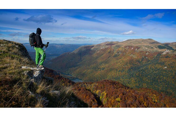 Europas-stille-Winkel-Montenegro-im-Land-der-schwarzen-Berge
