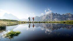 Mountain Days Südtirol