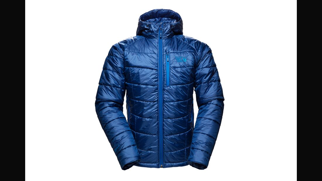 MountainHardwear_Super_Compressor_Hooded_Jacket-editorschoice-2015 (jpg)
