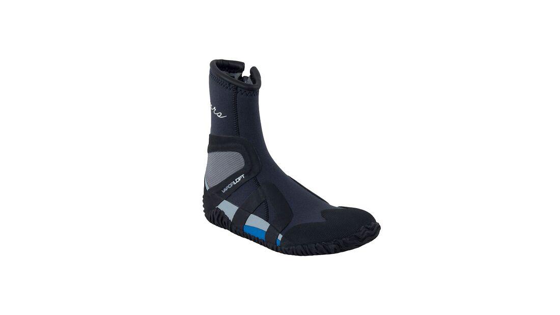 NRS Wet Shoe SUP Board Zubehör