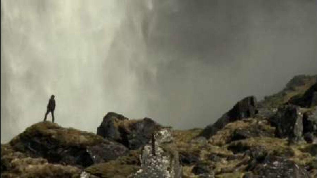 Norwegen: Powered by nature