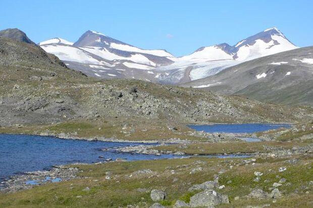 OD 0111 Reise Nationalparks Schweden Saraek (jpg)