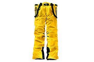 billig werden autorisierte Website unglaubliche Preise Testbericht: Schöffel Windchill Pants - outdoor-magazin.com