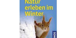 OD 0113 Buchtipp Natur Tiere Winter