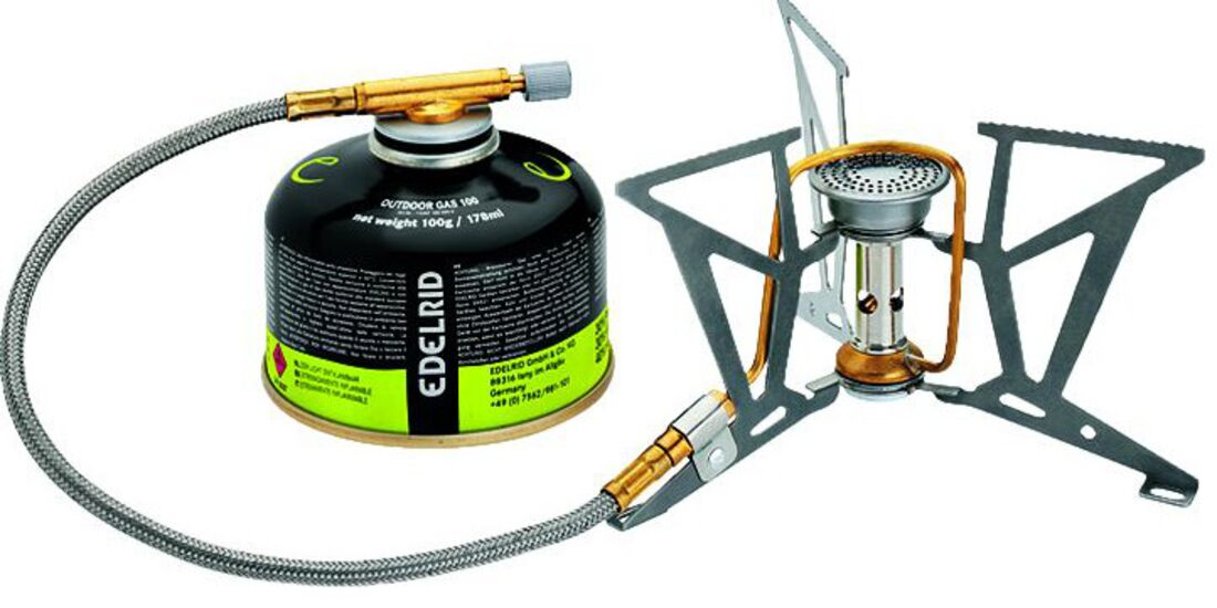 OD-0113-GaskocherTest-Edelrid-Opilio (jpg)