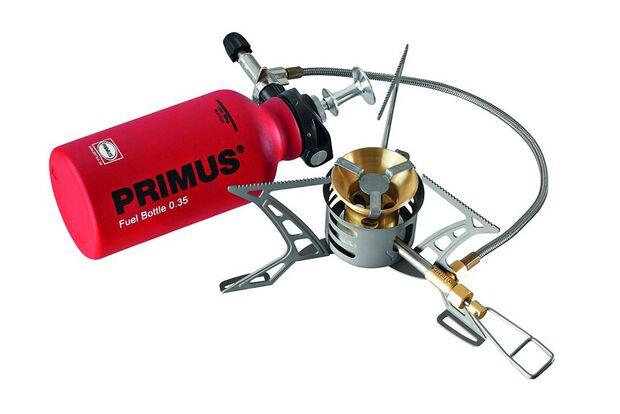 OD-0113-GaskocherTest-Primus-Express-Omnilite (jpg)