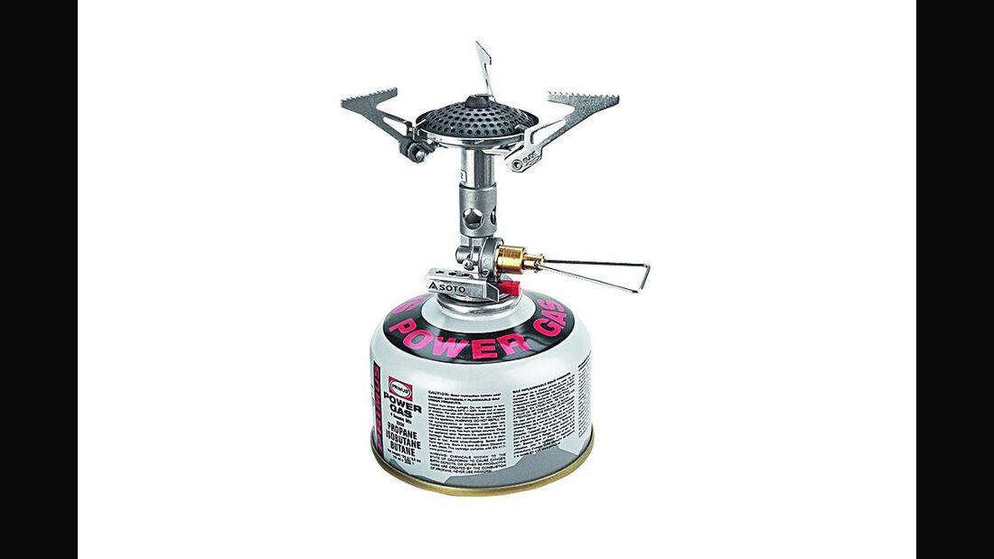 OD-0113-GaskocherTest-Soto-Micro-RegularStove (jpg)
