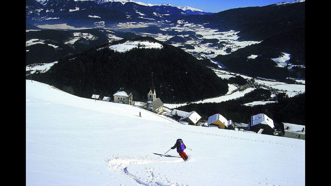 OD-0113-Skitourenspecial-Alpentouren-10 (jpg)