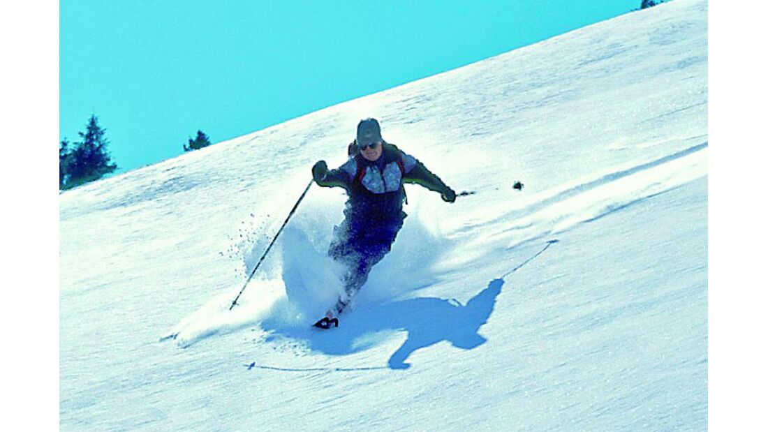 OD-0113-Skitourenspecial-Alpentouren-3 (jpg)