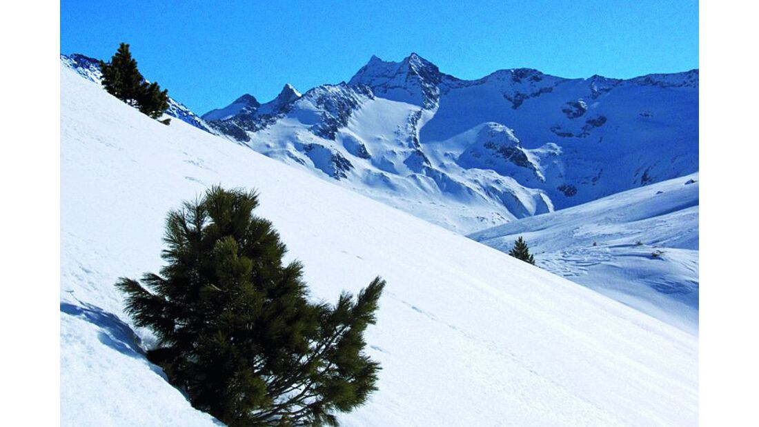 OD-0113-Skitourenspecial-Alpentouren-4 (jpg)