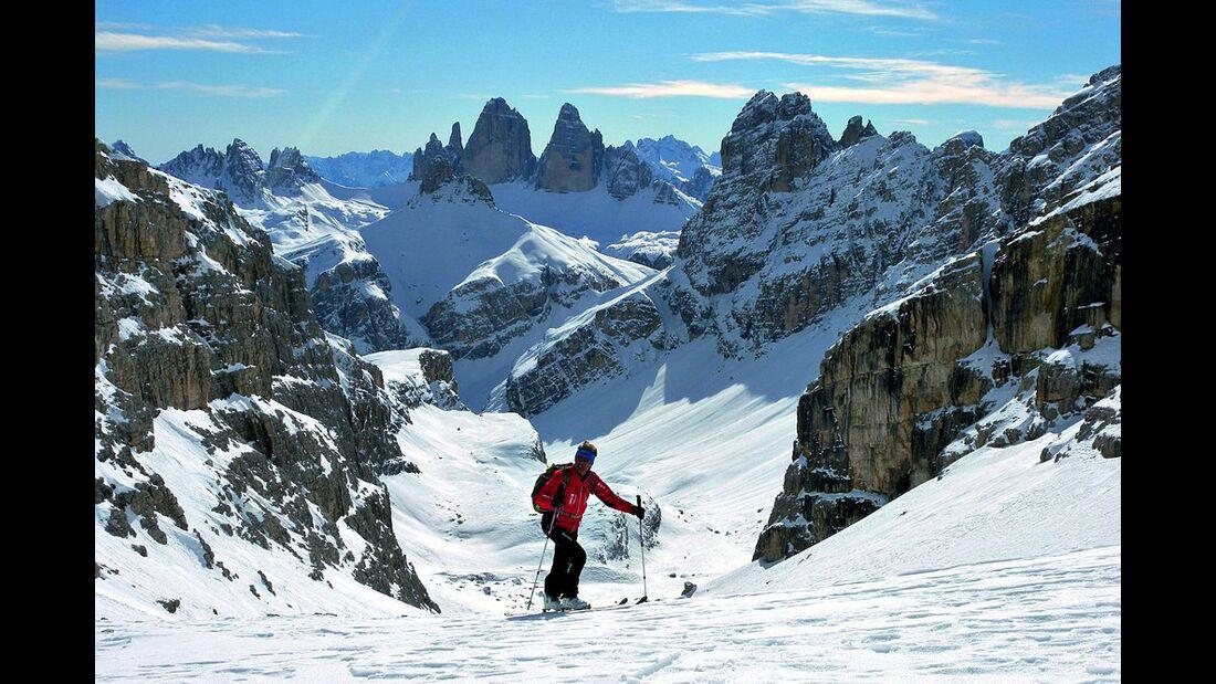 OD-0113-Skitourenspecial-Alpentouren-5 (jpg)