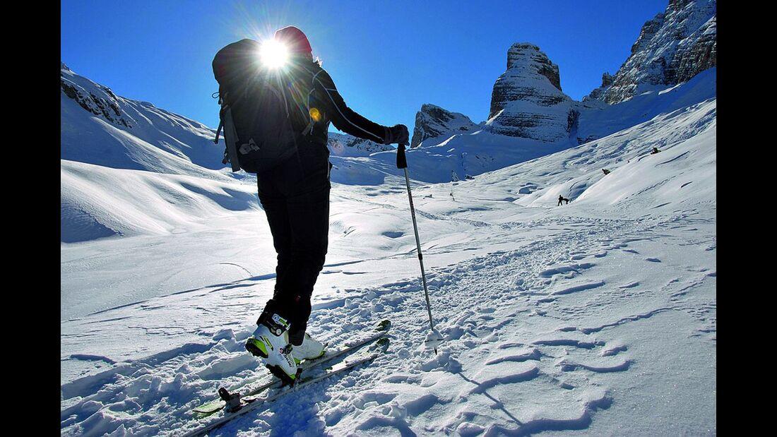 OD-0113-Skitourenspecial-Alpentouren-6 (jpg)