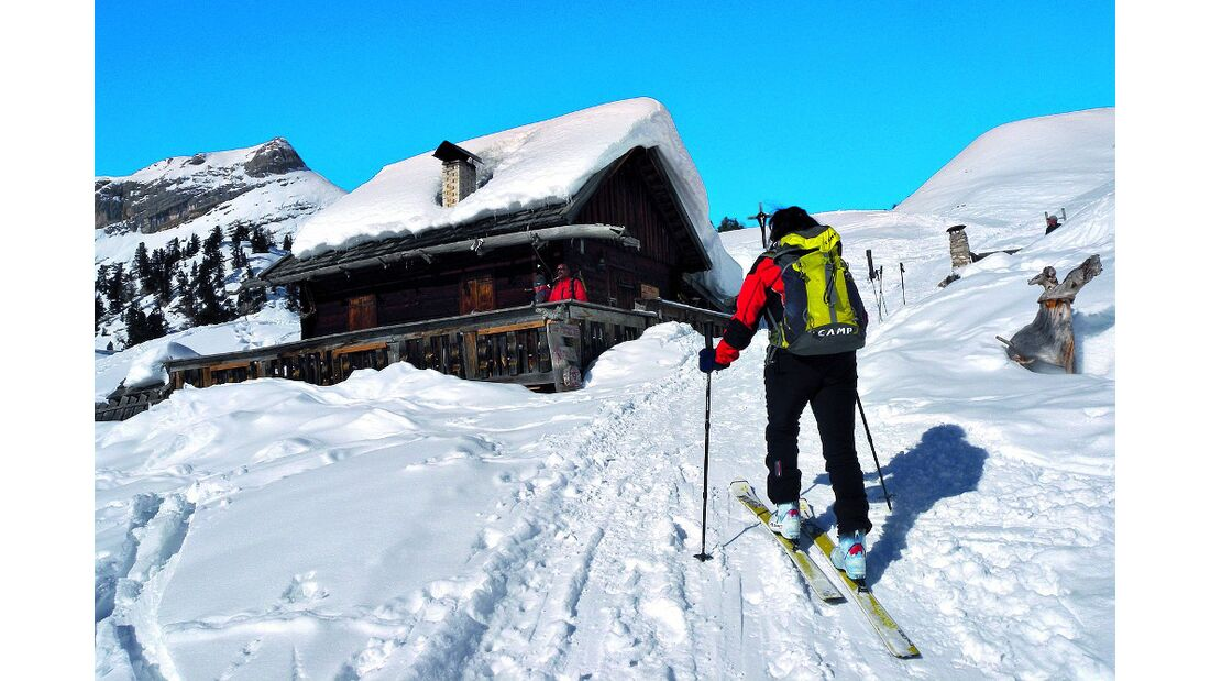 OD-0113-Skitourenspecial-Alpentouren-7 (jpg)