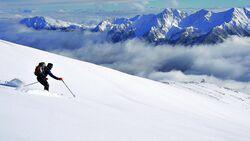 OD-0113-Skitourenspecial-Alpentouren-8 (jpg)