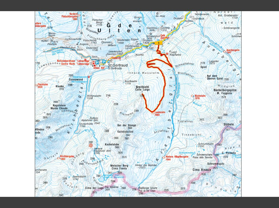 OD-0113-Skitourenspecial-Alpentouren-Tour1-Breitbichl-Colle-Largo (jpg)