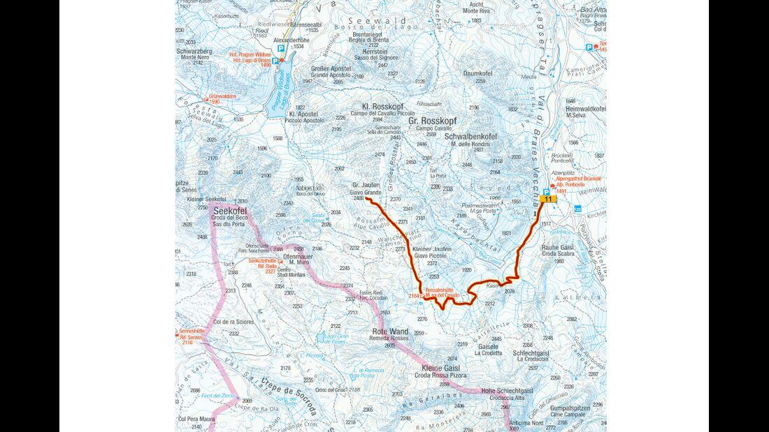 OD-0113-Skitourenspecial-Alpentouren-Tour11-Giovo-Grande (jpg)