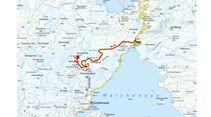 OD-0113-Skitourenspecial-Alpentouren-Tour20-Herzogstand (jpg)