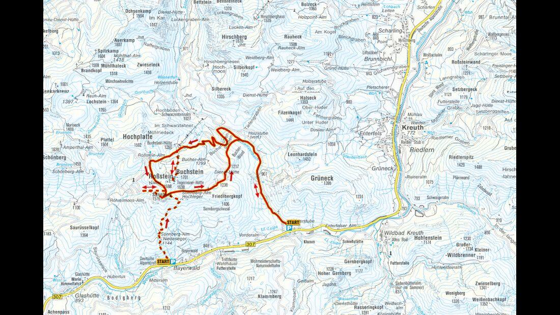 OD-0113-Skitourenspecial-Alpentouren-Tour25-Sonnberg (jpg)