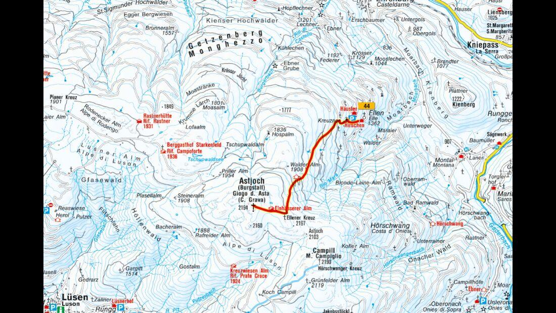 OD-0113-Skitourenspecial-Alpentouren-Tour44-Astjoch (jpg)