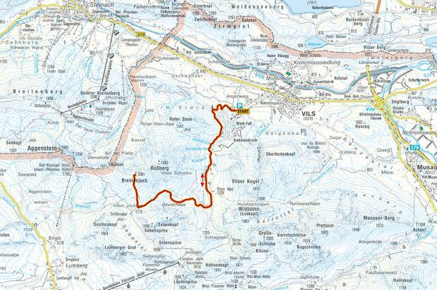 OD-0113-Skitourenspecial-Alpentouren-Tour5-Brentenjoch (jpg)