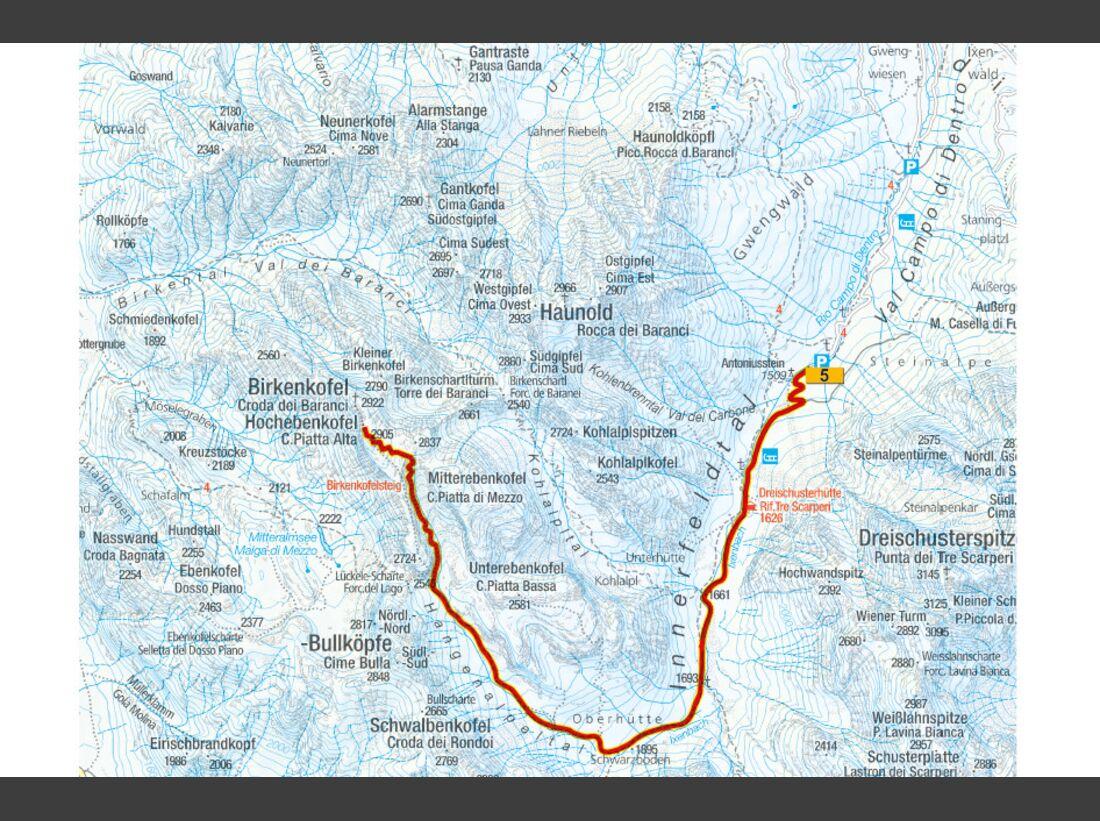 OD-0113-Skitourenspecial-Alpentouren-Tour5-Cima-Piatta-Alta (jpg)