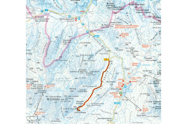 OD-0113-Skitourenspecial-Alpentouren-Tour7-Corno-Dangelo (jpg)