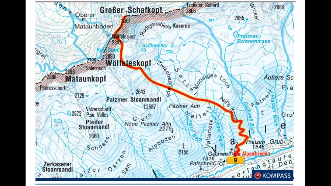 OD-0113-Skitourenspecial-Alpentouren-Tour9-Grosser-Schafkopf (jpg)