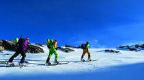 OD-0113-Skitourenspecial-Reportage-PizPalue-3 (jpg)