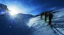 OD-0113-Skitourenspecial-Reportage-PizPalue-4 (jpg)