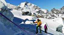 OD-0113-Skitourenspecial-Reportage-PizPalue-7 (jpg)