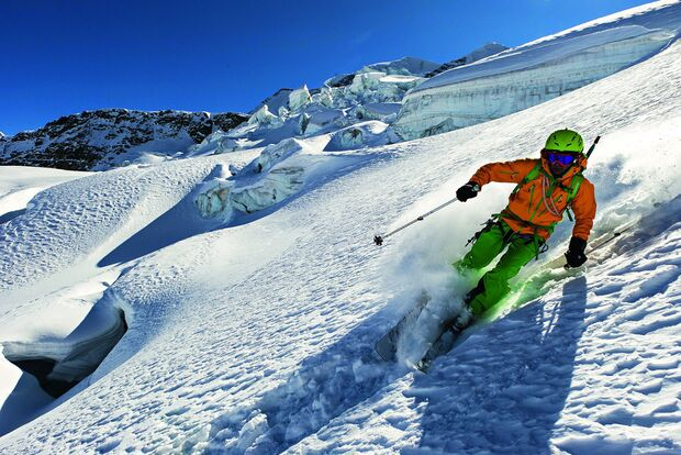 OD-0113-Skitourenspecial-Reportage-PizPalue-8 (jpg)