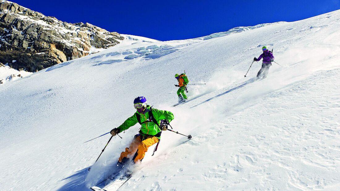 OD-0113-Skitourenspecial-Reportage-PizPalue-9a (jpg)