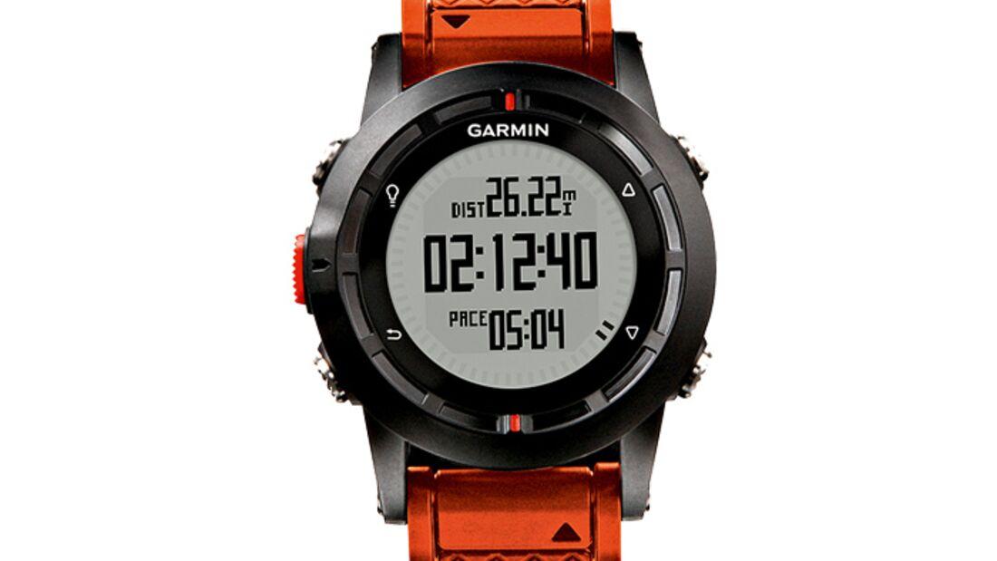 OD-0113-ToT-Garmin-Fenix (jpg)