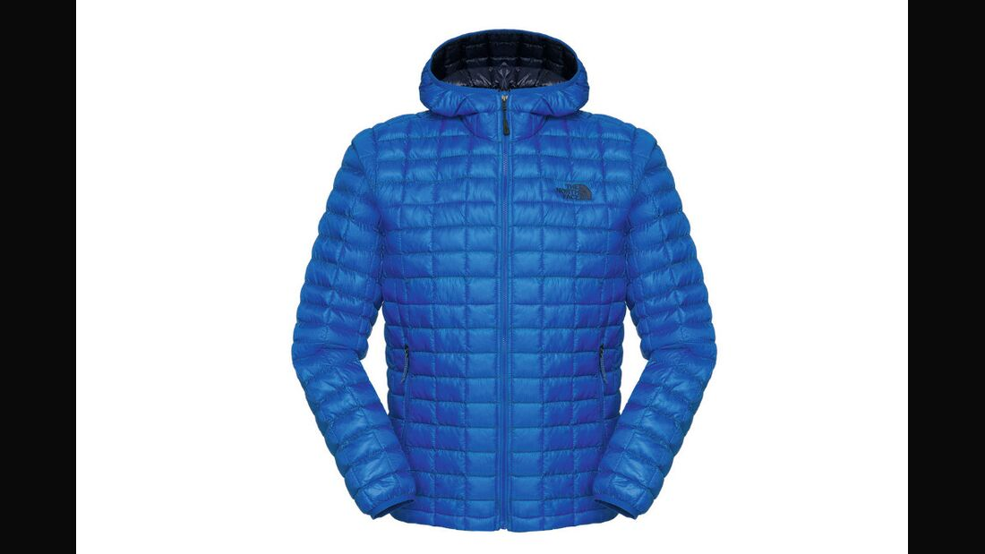 OD-0114-Kunstfaserjacken-Test-The-North-Face-Thermoball-Hoddie (jpg)