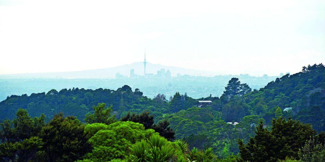 OD-0114-Neuseeland-Hillary-Trail-1 (jpg)