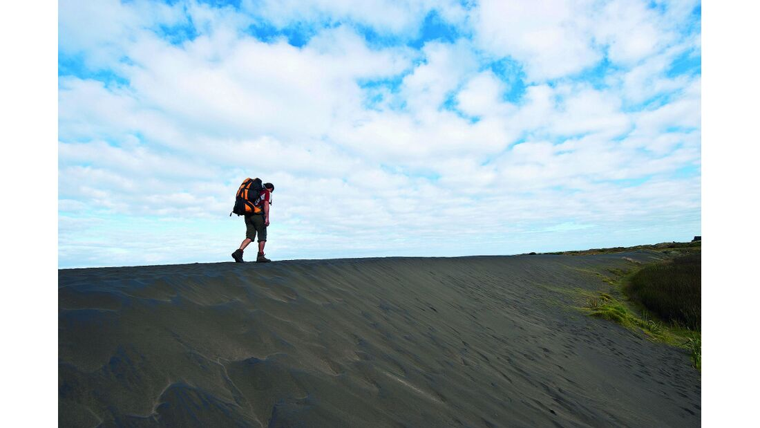 OD-0114-Neuseeland-Hillary-Trail-10 (jpg)