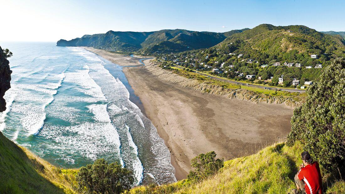 OD-0114-Neuseeland-Hillary-Trail-11 (jpg)
