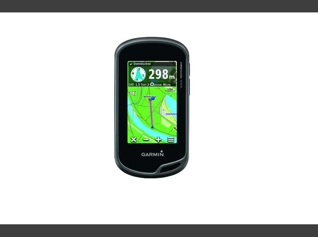 OD-0114-Tested-on-Tour-Garmin-Oregon (jpg)