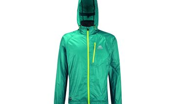 OD-0114-Tested-on-Tour-Mountain-Equipment-Ultratherm-Jacket (jpg)