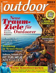 OD 0114 Titel Heft Cover