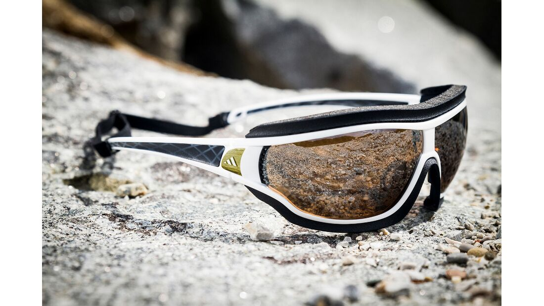 OD-0115-Tested-On-Tour-Adidas-Tycone Brille Sonnenbrille (jpg)