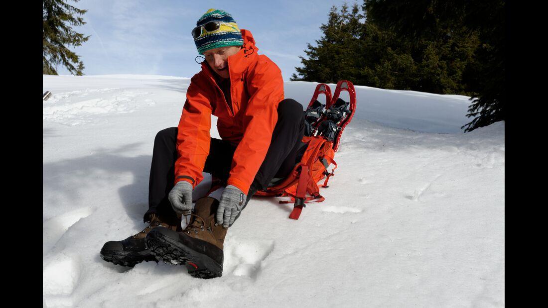 OD-0115-Tested-On-Tour-Hanwag-Fjaell-Extreme Winterschuhe Winter Schnee (jpg)