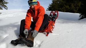OD-0115-Tested-On-Tour-Hanwag-Fjaell-Extreme Winterschuhe Winter Schnee (jpg)